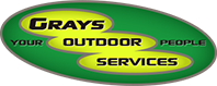 Grays Outdoor Services